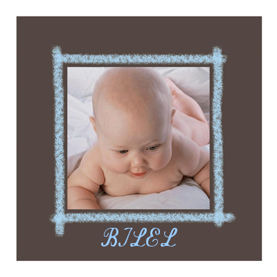 bilel-adorable-620