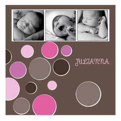 julianna-bulles-damour-7167-1-2