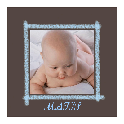 matis-adorable-2985-4-1