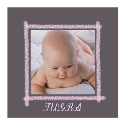tugba-adorable-10208-3-2
