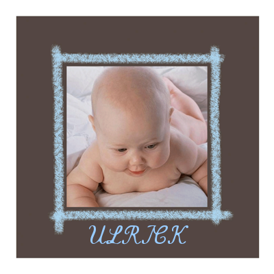 ulrick-adorable-4369-4-1