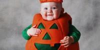 10 prénoms complètement «halloween-esques» !