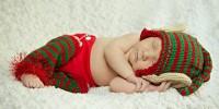 12 prénoms elfiques et fantastiques pour votre bébé