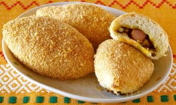 beignets-indiens-de-curry-recette