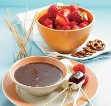 fondue-chocolat-recette