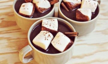 gaspacho-chocolat