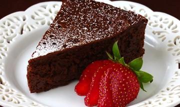 gateau-chocolat-muesli