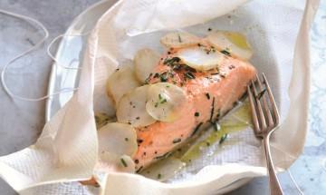 papilottes-saumon-topinambour