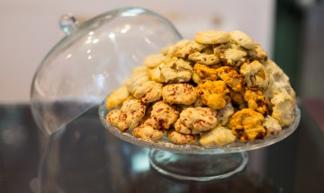 cookies-recette-neuf-mois