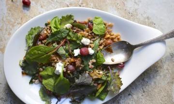 Saladefarro