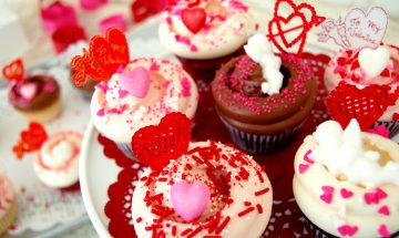 cupcake st val