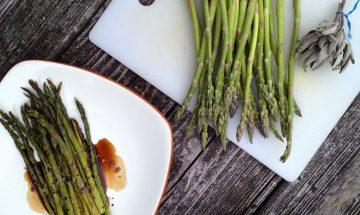 visuels recettes neuf mois asperges au vinaigre