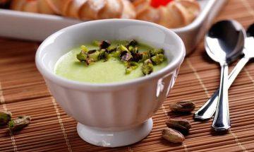 visuels recettes neuf mois pistaches