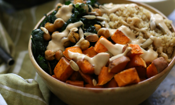 recette-buddha-bowl-pois-chiches-patates-douces-683x1024