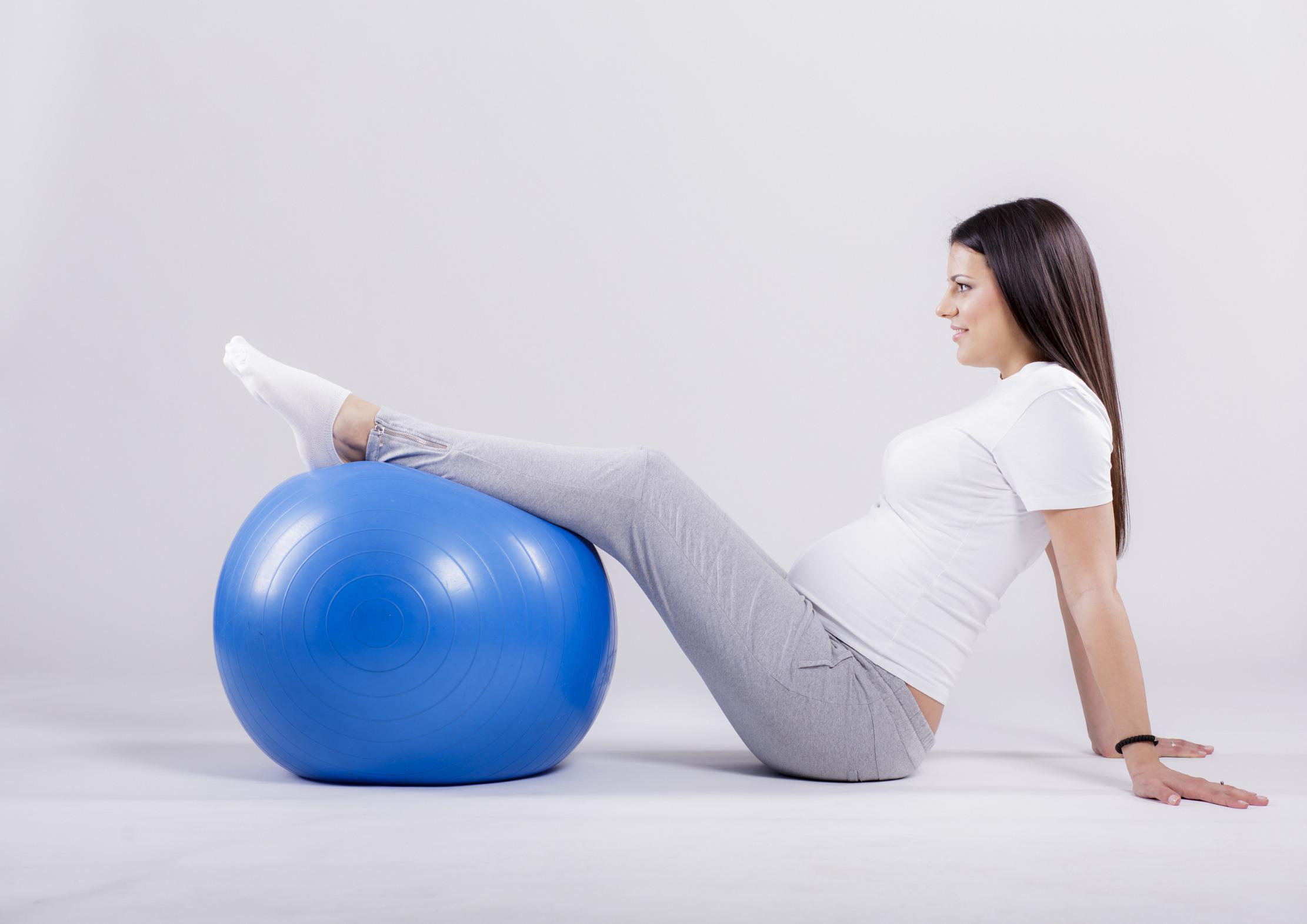 la m thode pilates enceinte peut on pratiquer cette activit. Black Bedroom Furniture Sets. Home Design Ideas