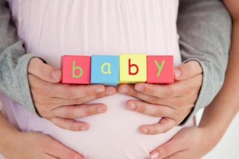 Pour l'arrivée de bébé, vous avez prévu: