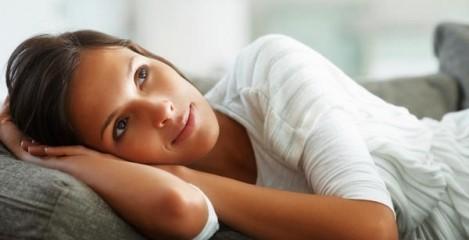 calculer-son-ovulation-utilisez-le-calendrier-dovulation