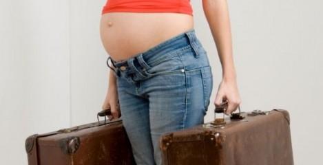 grossesse-10-conseils-pour-voyager-avec-serenite