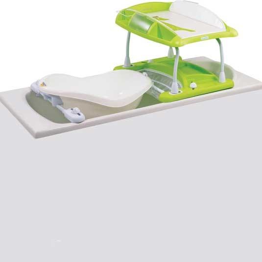 table à langer a poser - tout pour le bébé
