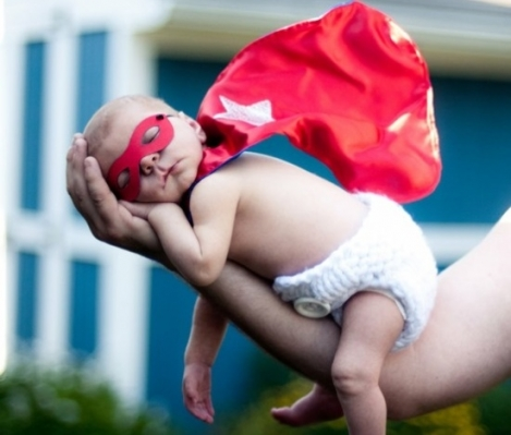 prenom-fille-choisir-un-super-prenom-pour-une-future-heroine