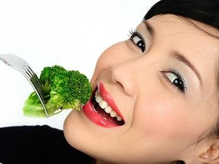 quels-sont-les-aliments-qui-boostent-notre-fertilite