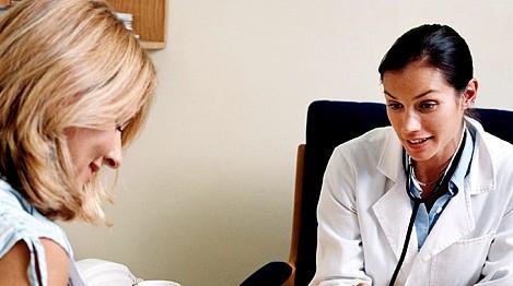 Le cerclage une m thode efficace pour pr venir un risque de fausse couche - Amniocentese risque fausse couche ...