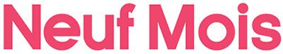 Neufmois.fr logo