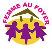 femme_au_foyer
