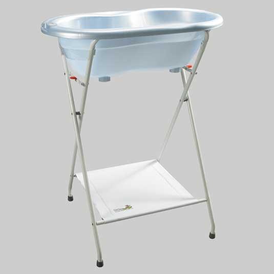 Au bain b b 8 baignoires antid rapantes - Tuyau vidange baignoire babymoov ergonomy ...