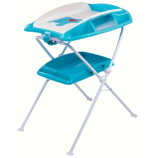 Table rabattable cuisine paris table a langer sur - Baignoire bebe table a langer pliante ...