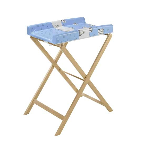 6 tables langer escamotables - Table a langer escamotable ...