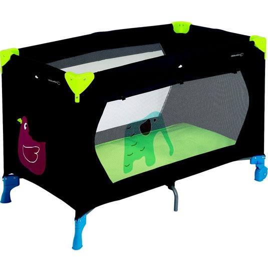 8 lits d 39 appoint faciles plier. Black Bedroom Furniture Sets. Home Design Ideas