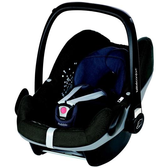 8 si ges auto s curisants for Siege auto bebe 8 mois