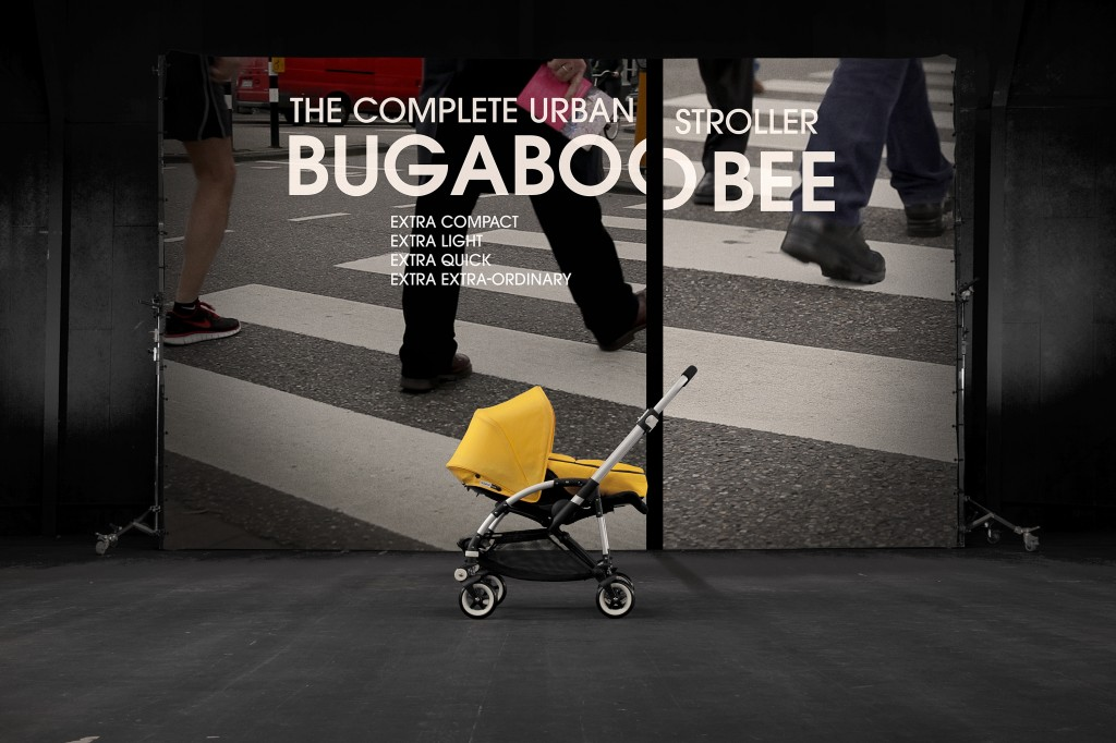 02_BEE-extra-ordinary-cocoon