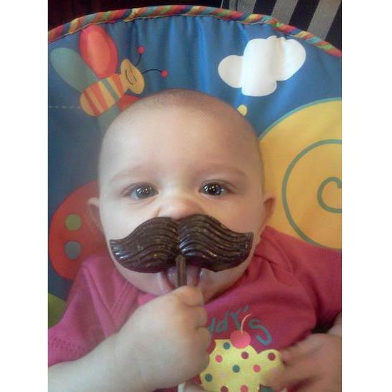 bebe moustache 3