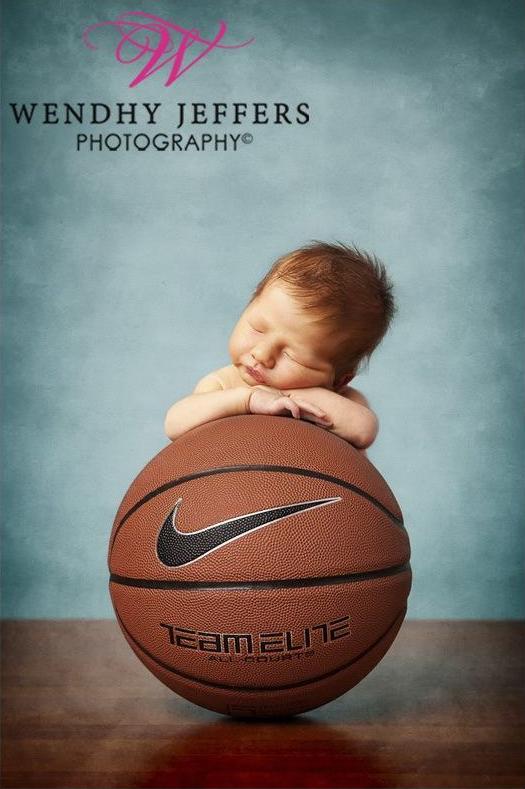 bebe basket