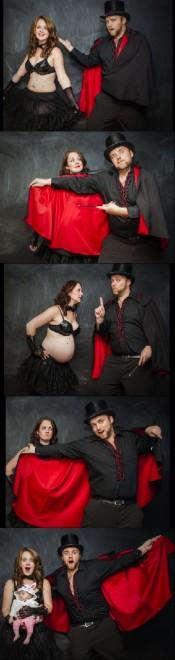 Annoncer-grossesse-3
