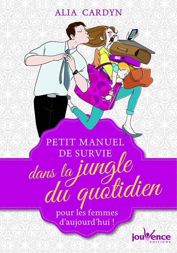 manuel de survie