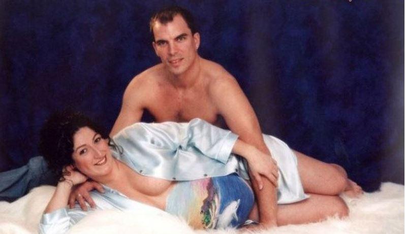 photo de grossesse 2