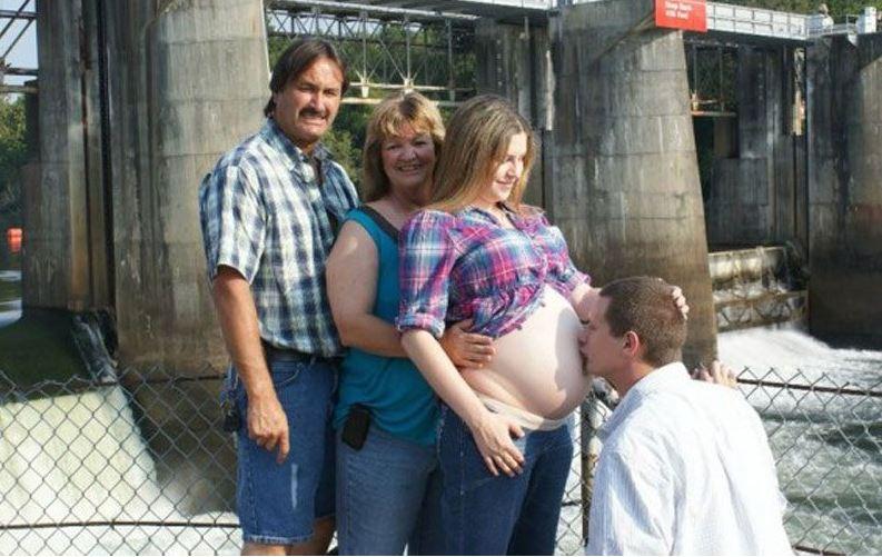 photo de grossesse 7
