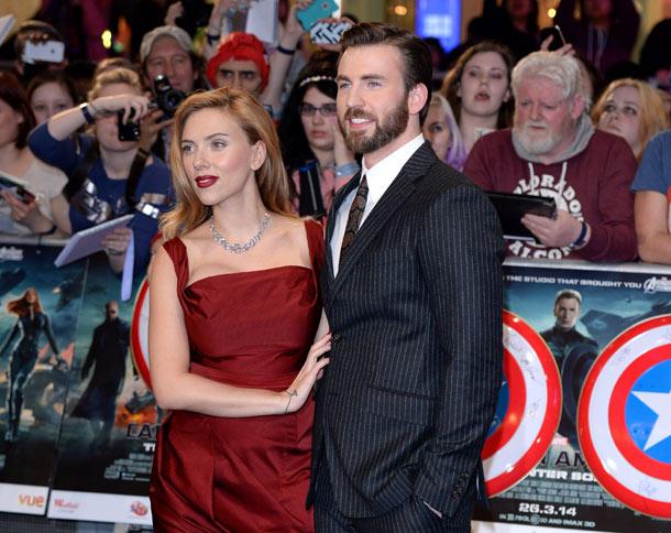 1-Scarlett-Johansson