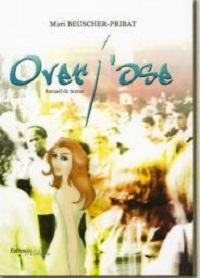 Over-j'ose