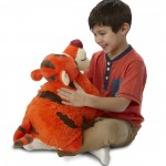QB02588_Pillow Pet Tigrou 46cm_lifestyle