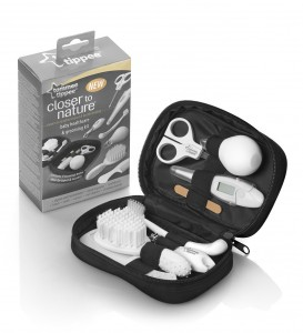Tommee Tippee Trousse de soin