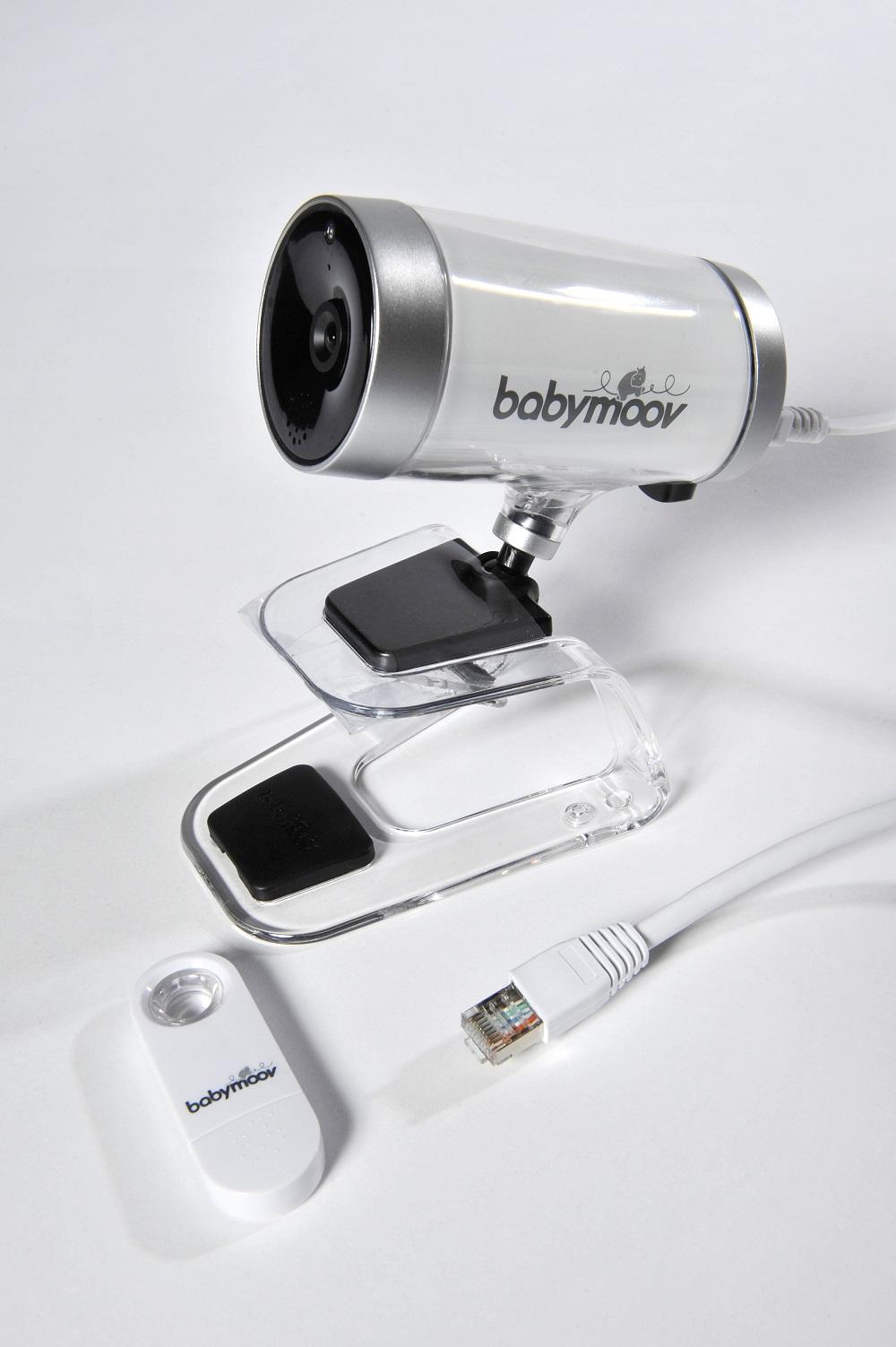 babymoov-camera