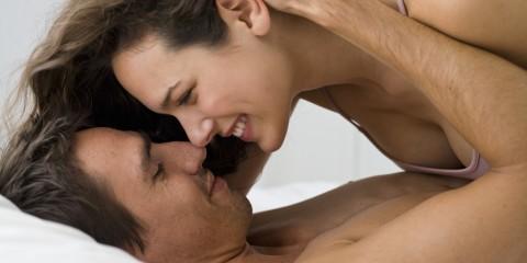harmonie-sexuelle-pendant-une-pma