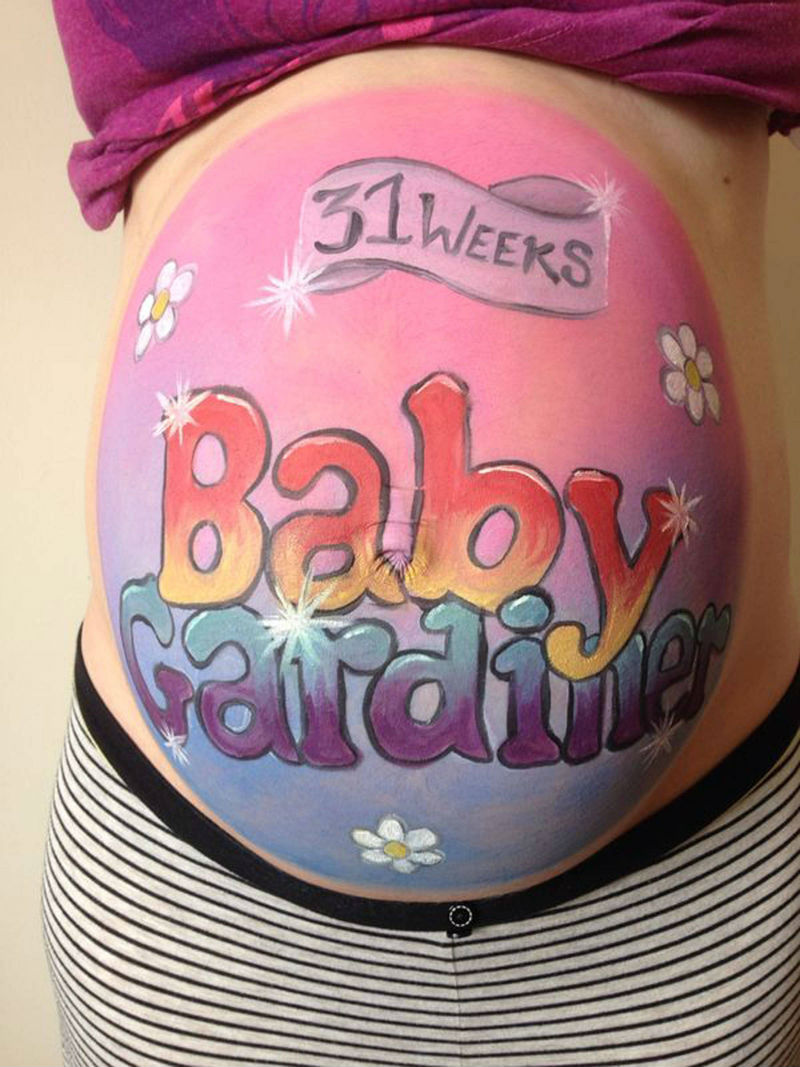 Belly-painting-5