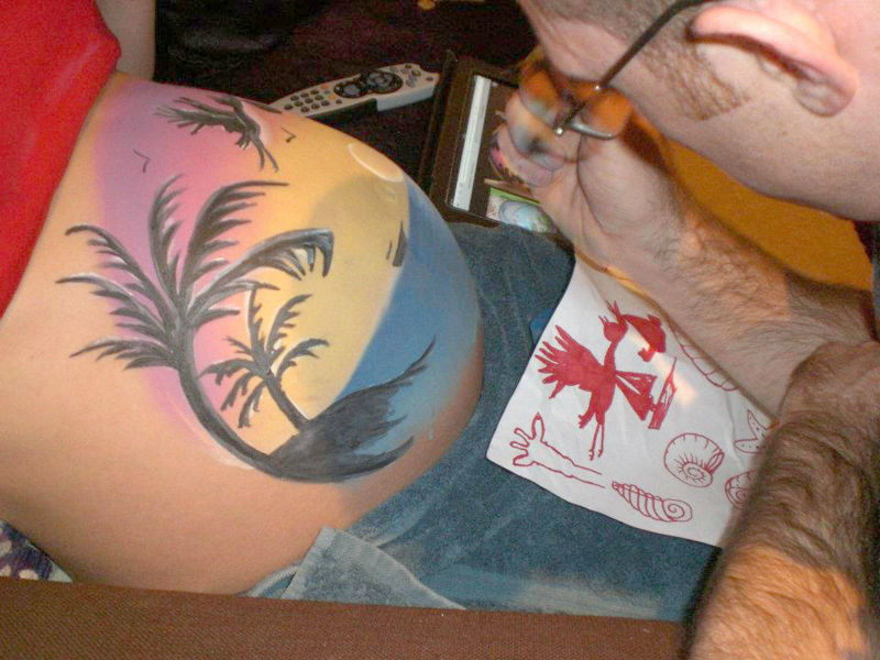 Belly-painting-9