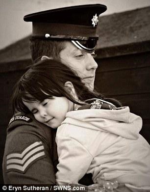 Calendrier-bebes-soldats-10
