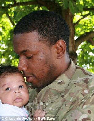 Calendrier-bebes-soldats-4